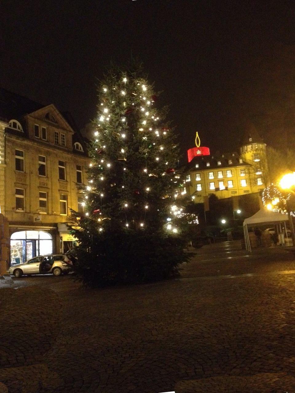 2014-12-01-mayen-weihnachtsmarkt-1