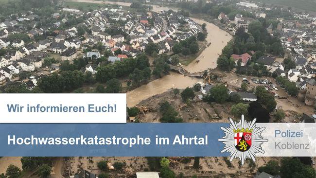 E6gdH3FWEAIN6_E1 - Foto: Polizeipräsidium Koblenz